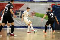 Dreman Futsal Opole Komprachcice 2:4 Clearex Chorzów - 8588_9n1a3680.jpg