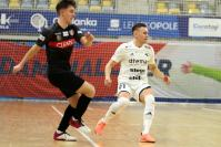 Dreman Futsal Opole Komprachcice 2:4 Clearex Chorzów - 8588_9n1a3685.jpg