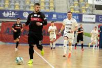 Dreman Futsal Opole Komprachcice 2:4 Clearex Chorzów - 8588_9n1a3702.jpg