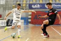 Dreman Futsal Opole Komprachcice 2:4 Clearex Chorzów - 8588_9n1a3704.jpg