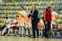 Dreman Futsal Opole Komprachcice 2:4 Clearex Chorzów - 8588_9n1a3731.jpg
