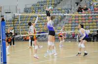 UNI Opole 3:0 AZS PO Śląska Gliwice - 8591_foto_24opole_0005.jpg