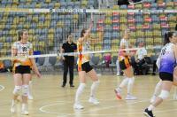 UNI Opole 3:0 AZS PO Śląska Gliwice - 8591_foto_24opole_0019.jpg