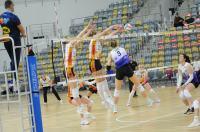 UNI Opole 3:0 AZS PO Śląska Gliwice - 8591_foto_24opole_0021.jpg