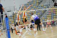 UNI Opole 3:0 AZS PO Śląska Gliwice - 8591_foto_24opole_0026.jpg