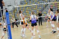 UNI Opole 3:0 AZS PO Śląska Gliwice - 8591_foto_24opole_0028.jpg