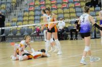 UNI Opole 3:0 AZS PO Śląska Gliwice - 8591_foto_24opole_0042.jpg