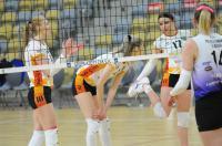 UNI Opole 3:0 AZS PO Śląska Gliwice - 8591_foto_24opole_0047.jpg