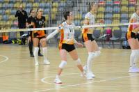UNI Opole 3:0 AZS PO Śląska Gliwice - 8591_foto_24opole_0052.jpg