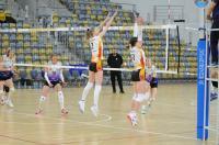 UNI Opole 3:0 AZS PO Śląska Gliwice - 8591_foto_24opole_0078.jpg