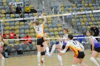UNI Opole 3:0 AZS PO Śląska Gliwice - 8591_foto_24opole_0083.jpg