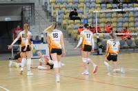 UNI Opole 3:0 AZS PO Śląska Gliwice - 8591_foto_24opole_0087.jpg