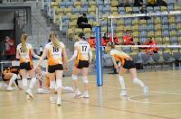 UNI Opole 3:0 AZS PO Śląska Gliwice - 8591_foto_24opole_0089.jpg