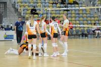 UNI Opole 3:0 AZS PO Śląska Gliwice - 8591_foto_24opole_0095.jpg