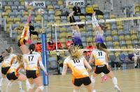 UNI Opole 3:0 AZS PO Śląska Gliwice - 8591_foto_24opole_0108.jpg