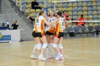 UNI Opole 3:0 AZS PO Śląska Gliwice - 8591_foto_24opole_0137.jpg