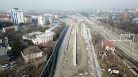 Centrum Przesiadkowego Opole Wschodnie - 8592_foto_24opole_0009.jpg
