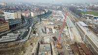 Centrum Przesiadkowego Opole Wschodnie - 8592_foto_24opole_0011.jpg