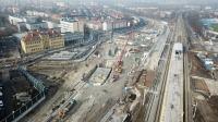 Centrum Przesiadkowego Opole Wschodnie - 8592_foto_24opole_0012.jpg