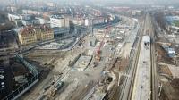 Centrum Przesiadkowego Opole Wschodnie - 8592_foto_24opole_0023.jpg