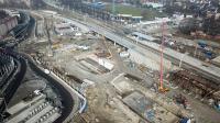 Centrum Przesiadkowego Opole Wschodnie - 8592_foto_24opole_0027.jpg