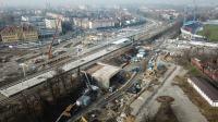 Centrum Przesiadkowego Opole Wschodnie - 8592_foto_24opole_0040.jpg