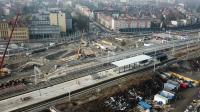 Centrum Przesiadkowego Opole Wschodnie - 8592_foto_24opole_0054.jpg