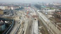 Centrum Przesiadkowego Opole Wschodnie - 8592_foto_24opole_0063.jpg