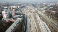 Centrum Przesiadkowego Opole Wschodnie - 8592_foto_24opole_0068.jpg