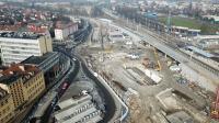 Centrum Przesiadkowego Opole Wschodnie - 8592_foto_24opole_0076.jpg