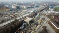 Centrum Przesiadkowego Opole Wschodnie - 8592_foto_24opole_0081.jpg