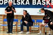 Weegree AZS Politechnika Opolska 107-82 Decka Pelplin