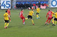 Odra Opole 0:0 Widzew Łódź - 8597_foto_24opole_0008.jpg