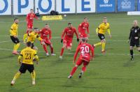 Odra Opole 0:0 Widzew Łódź - 8597_foto_24opole_0011.jpg