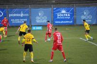 Odra Opole 0:0 Widzew Łódź - 8597_foto_24opole_0020.jpg