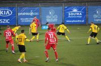 Odra Opole 0:0 Widzew Łódź - 8597_foto_24opole_0021.jpg