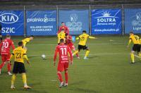 Odra Opole 0:0 Widzew Łódź - 8597_foto_24opole_0023.jpg