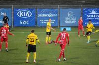 Odra Opole 0:0 Widzew Łódź - 8597_foto_24opole_0026.jpg