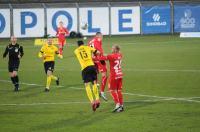 Odra Opole 0:0 Widzew Łódź - 8597_foto_24opole_0027.jpg