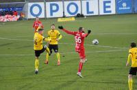 Odra Opole 0:0 Widzew Łódź - 8597_foto_24opole_0036.jpg