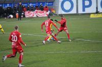 Odra Opole 0:0 Widzew Łódź - 8597_foto_24opole_0044.jpg