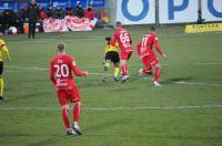 Odra Opole 0:0 Widzew Łódź - 8597_foto_24opole_0046.jpg