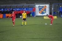 Odra Opole 0:0 Widzew Łódź - 8597_foto_24opole_0048.jpg