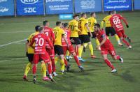 Odra Opole 0:0 Widzew Łódź - 8597_foto_24opole_0049.jpg