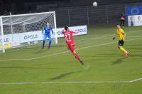 Odra Opole 0:0 Widzew Łódź - 8597_foto_24opole_0051.jpg