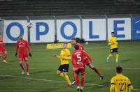 Odra Opole 0:0 Widzew Łódź - 8597_foto_24opole_0056.jpg