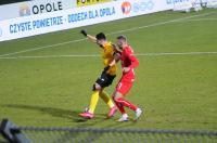Odra Opole 0:0 Widzew Łódź - 8597_foto_24opole_0063.jpg