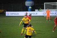 Odra Opole 0:0 Widzew Łódź - 8597_foto_24opole_0065.jpg