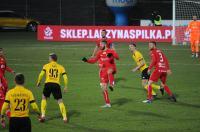 Odra Opole 0:0 Widzew Łódź - 8597_foto_24opole_0067.jpg