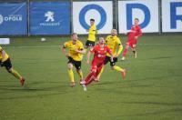Odra Opole 0:0 Widzew Łódź - 8597_foto_24opole_0071.jpg